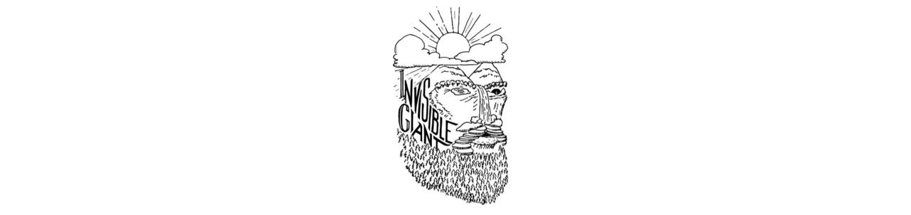 Welcome to Invisible Giant Official Website